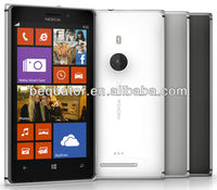 Brand New Original Nokia Lumia 925 Windows Phone By Fedex Android Phone Dropship Wholesale