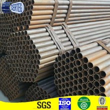 High quality, Best price!!! spiral welded steel pipe! spiral steel pipe! SSAW! made in China 17years manufacturer
