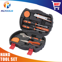 Rilong Special Designcheap high quality hand screwdriver tool set RL-TS004