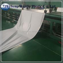 PVC coated tarpaulin poultry farm house curtain
