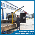 Car Or Truck Mounted Crane Manufacturer