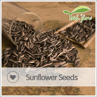 Chinese sunflower seeds market price on sale
