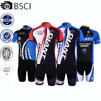 2016 TEAM race and club cycling jersey,wholesale short sleeve Custom cycling wear