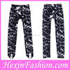 /product-detail/no-moq-limit-sexy-snake-printed-brand-name-leggings-60018213806.html