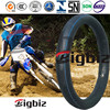 Good quality chopper motorcycle tire and tube 110/90-16,new pattern motorcycle tube 110/90-16