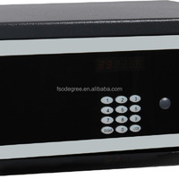 Hotel Safe With LCD Display Hotel