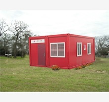 luxury light frame mobile lots of stock modular container office