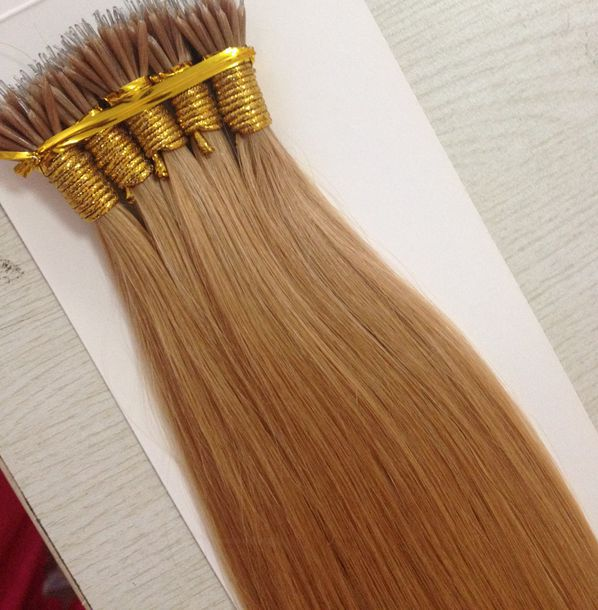 List manufacturers of russian hair extensions buy russian hair top quality tangle shedding free russian hair nano ring hair extension for sale pmusecretfo Choice Image
