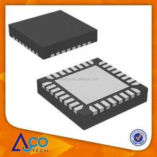 S16C40C Electronic Components
