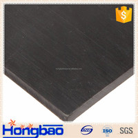 cutting fish and meat chopping board,virgin hdpe plate,black hdpe sheet