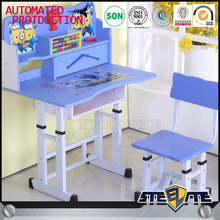 Bedroom study table designs kids reading table
