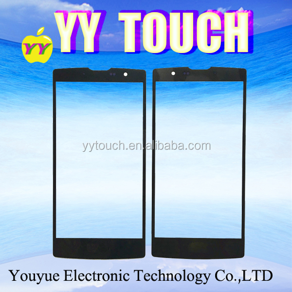 Front Screen Outer Glass lens Touch Panel For LG Magna H500F H502F H500R H500N H500 H501 H502 Y90