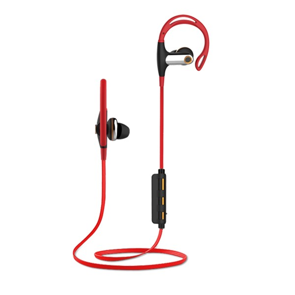 bluetooth headphones wireless V4.1 earphones/mobil headsets for mobile phone