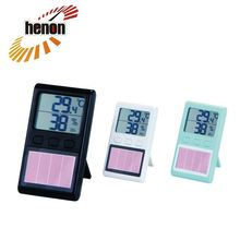 Wholesale OEM Available digital thermo-hygrometer