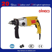 HOT electric hand impact drill best selling 63913
