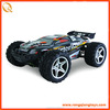 Latest Chinese Product 12 Scale 4WD