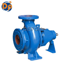 End Suction Water Pump, Made in Japan Water Pumps