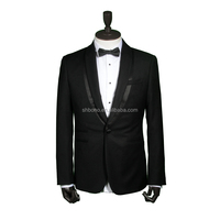 Wedding bespoke suit for man With CMT price