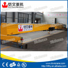 /product-detail/china-supplier-5-ton-single-girder-overhead-traveling-crane-bridge-crane-for-workshop-warehouse-60648264534.html