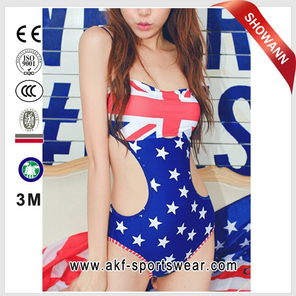 japanese one-piece swimsuit/open sexy xxx hot sex one piece swimsuit/thong one piece swimsuit