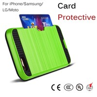 2017 hot shockproof case for samsung galaxy tab 10.1 waterproof for iphonecase