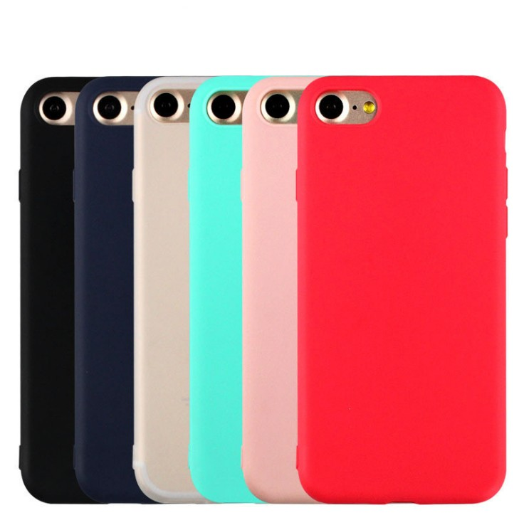 Most popular tpu case for iphone XS XR XS <strong>Max</strong> 7 8 Plus case cover,dropshipper for iphone XS case