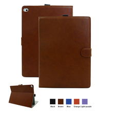 New Product Factory Price Tablet leather case for lenovo a5500