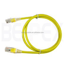 Network Cable Brands ! RJ45 UTP Cat6 Network Cable Roll Cat6 with Good Price
