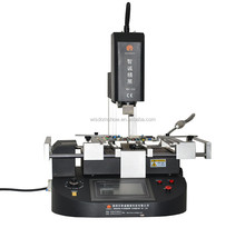 iphone 6 motherboard repair machine bga WDS-550
