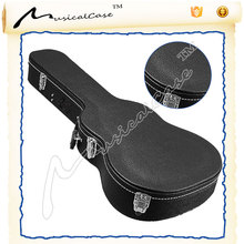 China wholesale travel guitar case tas branded
