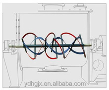 YD Spiral ribbon mixer/double screw ribbon blender