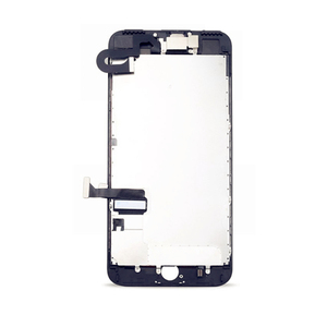 Top Quality Chinese LCD for iPhone 7 Screen , Good Price Wholesale Display for iPhone 7 LCD Screen