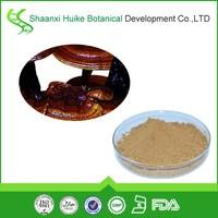 Ganoderma Lucidum Spore Powder/wild reishi mushroom powder/original ganoderma lucidum extract
