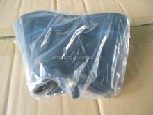 good boy butyl and natural rubber Motorcycle Inner Tube 400/450-12 Valve TR13