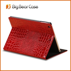 for ipad case shockproof case for tablet