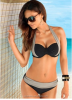 HOT Women Summer Bikinis Two Piece Halter Sexy Swimwear High Quality