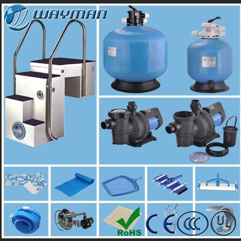 Swimming Pool Cleaning Tools With Good Price Buy Pool Cleaning Equipment Swimming Pool