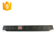 YG Cable Unit Network Power Manager PDU