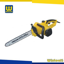 2400W cheap electric chainsaw for sale