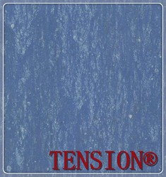 TENSION NY150 oil resistance jointing free asbesots rubber gasket sheet for Machine