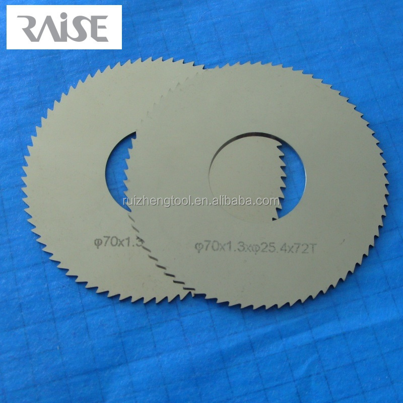 Multi-Purpose tungsten carbide circcircular saw milling cutter