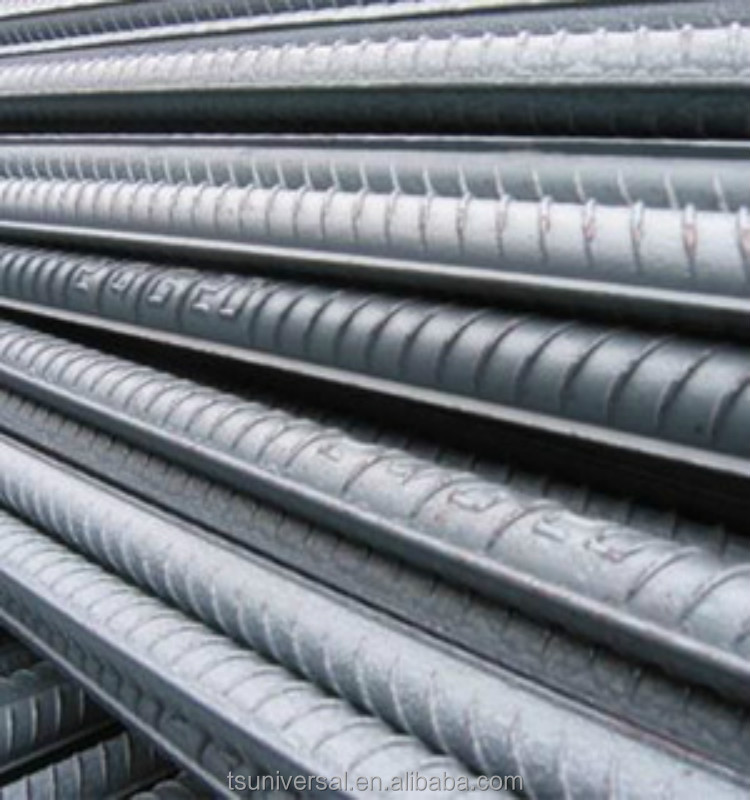 steel rebar, deformed steel bar,rebar steel price
