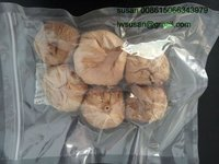 china black garlic health food beauty food