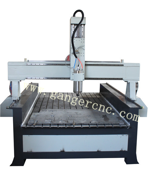 <strong>cnc</strong> <strong>router</strong> 3d high end Foam Cutting Machine SH-1218a