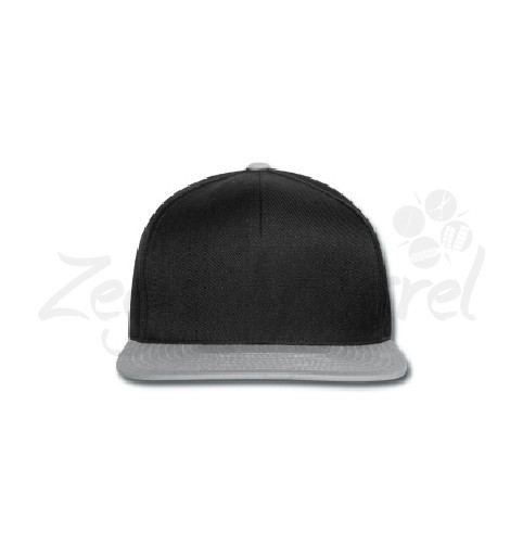 Zegaapparel Blank fitted hats wholesale