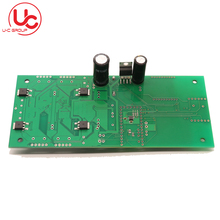 electronic pcba maker for Various Power specialized PCB and PCBA manufacturer