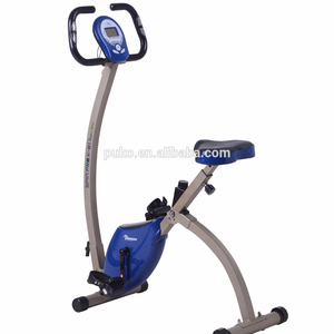 Weider gym equipment weider gym equipment suppliers and
