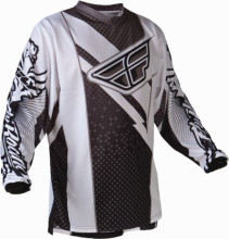 Custom racing motocross pants motocross jersey motocross wear