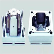 china plastic injection mould tooling for homeappliance