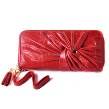 importer of leather wallets china purses funny purses